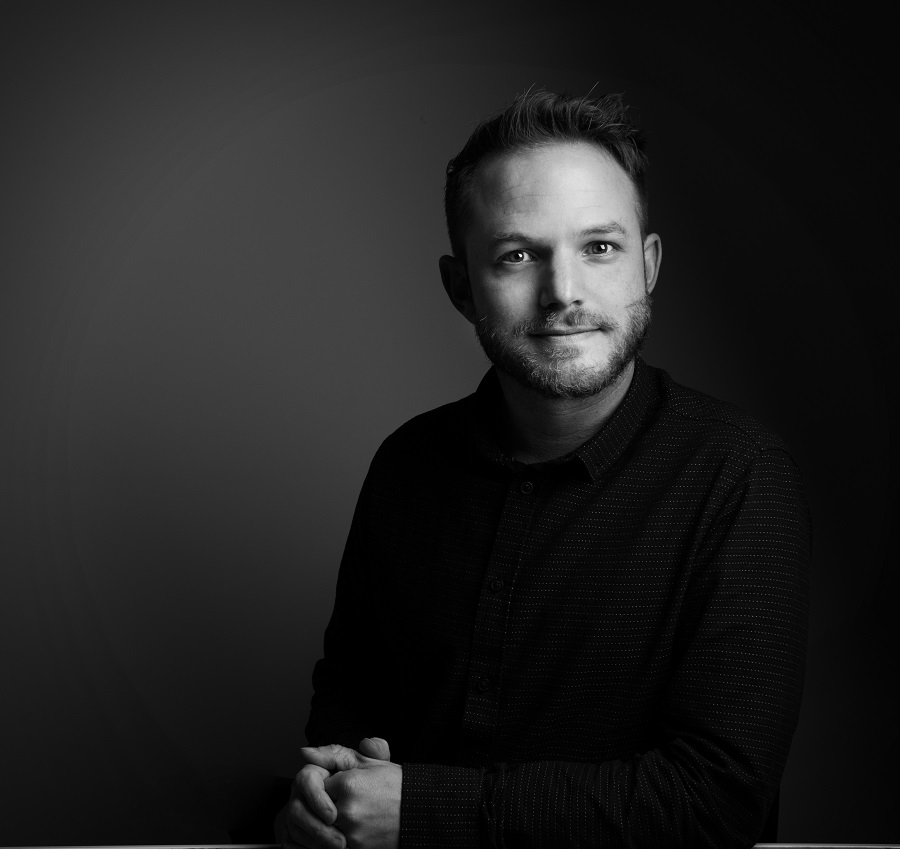Antonin RUBI - Service Commercial - oOClock