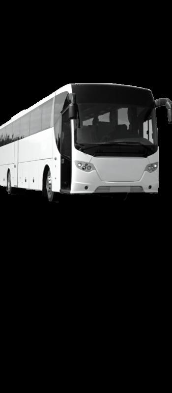 fonctionnalités-ooclock-informatique-embarquée-transport
