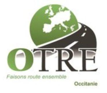 3ème Forum des autocaristes de la région Occitanie